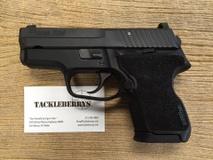 Sig Sauer P224 Tackleberrys Exclusive!