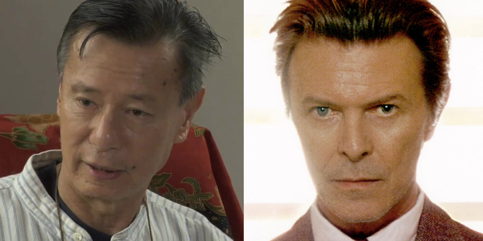 Goh Poh Seng: the fearless poet who fought to bring David Bowie to Singapore