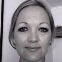 Elisabeth Haslund Profile Image
