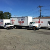 Real Deal Movers image