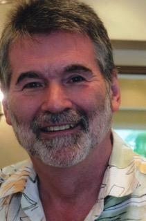 Joseph Weldon, Ph.D.