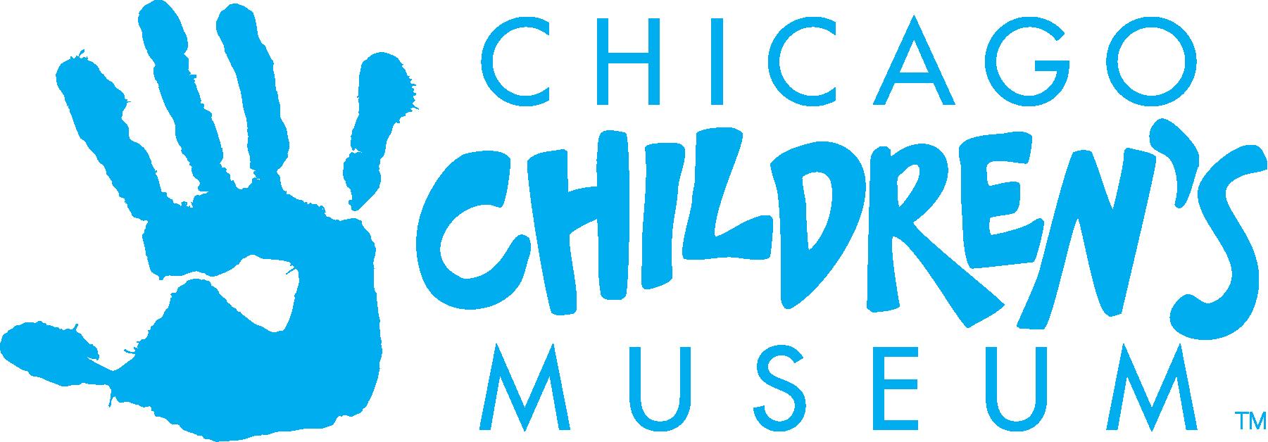 Explore Chicago Children