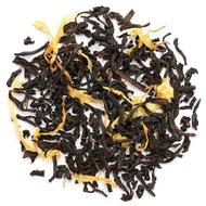 Mango from Adagio Teas