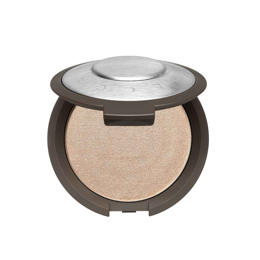 Enlumineur Poudre Shimmering Skin Perfector Pressed
