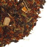 Mojito from Element Tea