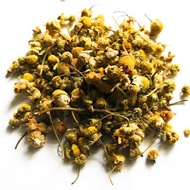 Peaceful Chamomile from Steep This!