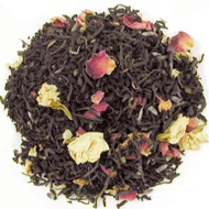 French Blend from English Tea Store