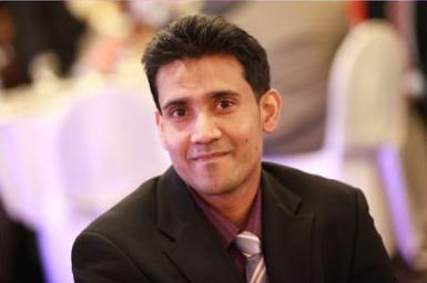 Shan Cladvi