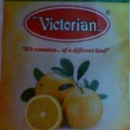 Victorian Teas Orange Arugambay from Millennium Teas (PVT) LTD