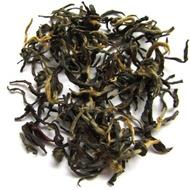 India Darjeeling Rohini 'AV2 Clonal Gold Tips' Black Tea from What-Cha