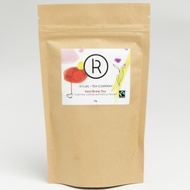 Soul Brew from Ritual Tea Company