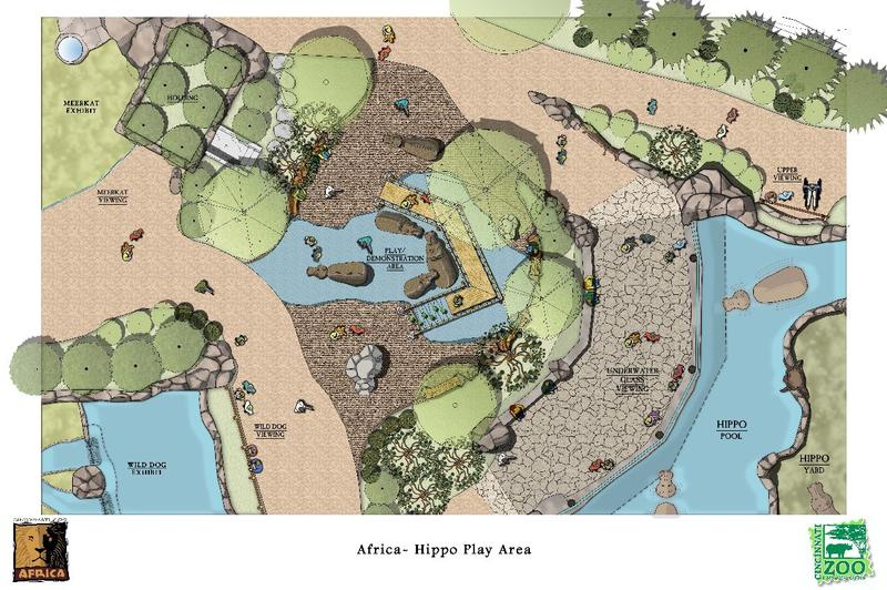 hippo play area 2JPG