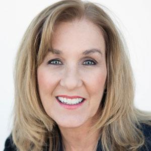 Shirley Seger