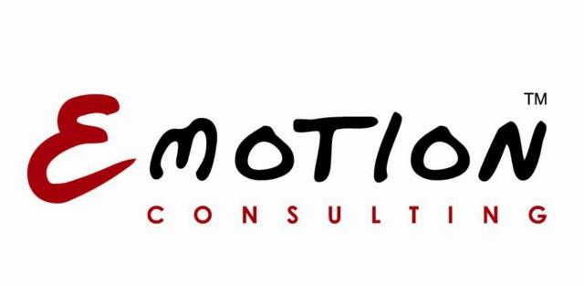 Escuela de Negocios de Emotion Consulting