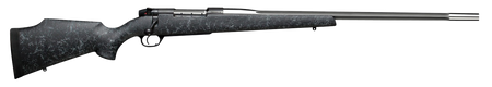 Weatherby