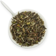 Namring Spring Sterling Black Tea - 2017 from Udyan Tea