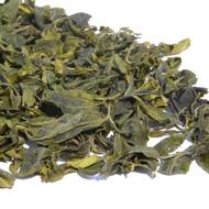 Rohini Emerald Green Darjeeling First Flush 2015 from Udyan Tea