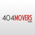 404 Movers | Atlanta GA Movers