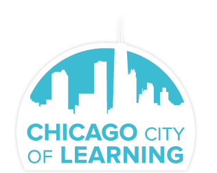 http://chicagocityoflearning.org