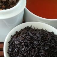 Kenya Obsidian from Butiki Teas