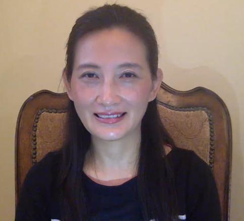 Liya Peng