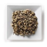 Orange Chamomile Dream from Mahamosa Gourmet Teas, Spices & Herbs