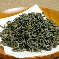 Kama-iri cha from Takachiho from Thes du Japon