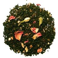 Kama Sutra Chai from Metropolitan Tea Company
